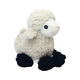 Multipet Look Who''s Talking Dog Toy Sheep