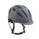 Ovation Protege Matte Helmet XSmall/Small Gray