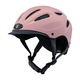 Tipperary Sportage Toddler Helmet Pink