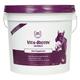 Horse Health Vita-Biotin Crumbles 2.5lb