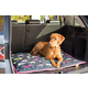 Shires Waterproof Dog Bed Large Chicken