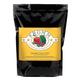 Fromm 4-Star Chicken A La Veg Dry Cat Food 15lb