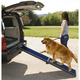 Pet Gear Travel-Lite Bi-Fold Ramp Full