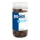Probios Prebiotic Soft Chews for Med/Large Dogs