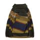 Pendleton Badlands Dog Coat XLarge
