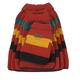 Pendleton Rainier Dog Coat XSmall