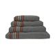 Pendleton Yakima Green Pet Bed XLarge