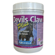 Uckele Devils Claw Plus