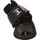 Classic Equine Pro Tech Overreach Boots Medium