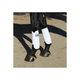 Professionals Choice Pro Perf Elite XC Boots Fr Bl