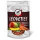 Leoveties Taste of Heaven Mango Carrot Honey 1000g