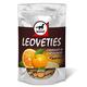 Leoveties Tummy Tickler 1000g