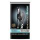 Manna Pro Renew Gold Senior Equine Supplement