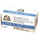Cool Cast Poultice Wrap