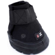 EasyCare Easyboot Rx Therapy Hoof Boot 7