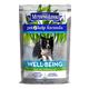 Missing Link Pet Kelp Well-Being Dog Supplement