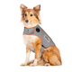 Thundershirt Sport Platinum for Dogs XSmall