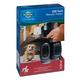 PetSafe 100 Yard Remote Dog Trainer
