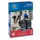 PetSafe 300 Yard Remote Dog Trainer
