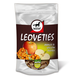 Leoveties Power Mix Apple Sallow Thorn 1000g