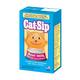 PetAg Cat-Sip Lactose-Free Milk Cat Treat