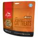 ORIJEN Freeze Dried Wild Boar Cat Treat