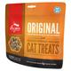 ORIJEN Freeze Dried Original Cat Treat