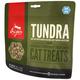 ORIJEN Freeze Dried Tundra Cat Treat