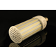IBA LED Commercial Grade 54W Cobb Bulb