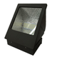 IBA LED Commercial Grade 80W Wall Pack