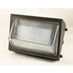 IBA LED Commercial Grade 60W Wall Pack
