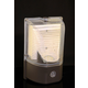 IBA LED Commercial Grade 18W Wall Pack with Sensor