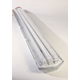 IBA LED 54W Commerical Grade Sealed Tube Fixture