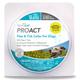 TevraPet ProAct Flea/Tick 12 Month Collar for Dogs