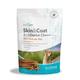 TevraPet Skin/Coat 2in1 Dog Dental Chews 14ct
