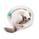 PETKIT Swipe 4 in 1 Cat Scratcher