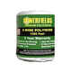 Powerfields 6-Wire Polywire White 1320ft