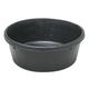 Fortex 4 QT Feeder Pan