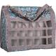 Cashel Slow Feed Top-Load Hay Bag