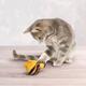 KONG Active Yarnimals Cat Toy