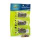 PetSafe BLD Treat Ring Variety Pack Small