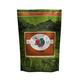 Fromm Rancherosa Dry Dog Food 26lb
