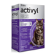 Activyl for Cats Over 9lbs 3 Pack