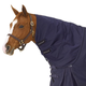 Centaur 1200D Neck Cover Medium Pony