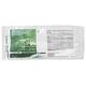 Merck Prestige 3 Plus WNV Vaccine Single Dose