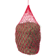 Tough 1 Deluxe 2in x2in Slow Feed Hay Net Red