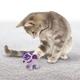KONG Crackles Winkz Cat For Cats