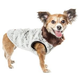 Pet Life Luxe Purrlage Pelage Fur Dog Coat XSmall