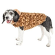 Pet Life Luxe Furpaw Dog Coat XSmall