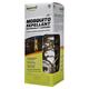 Rescue Mosquito Repellent DecoShield Lantern